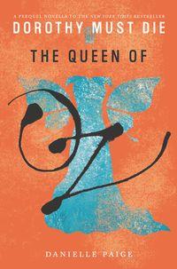the-queen-of-oz