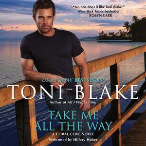 Take Me All the Way