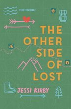the-other-side-of-lost