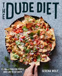 the-dude-diet