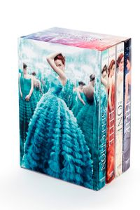 the-selection-4-book-box-set