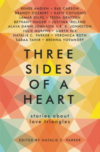 three-sides-of-a-heart-stories-about-love-triangles