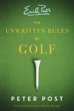 unwritten-rules-of-golf