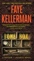 bone-box
