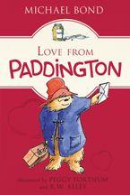 love-from-paddington