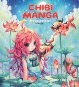 Chibi Manga