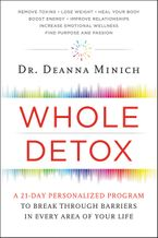 whole-detox