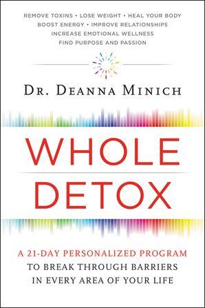 Whole Detox