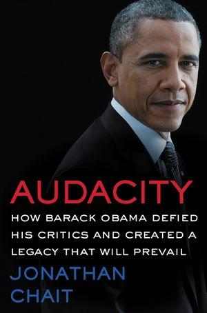 Audacity book image