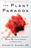 the-plant-paradox