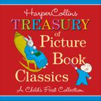 harpercollins-treasury-of-picture-book-classics