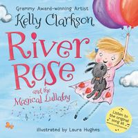 river-rose-and-the-magical-lullaby