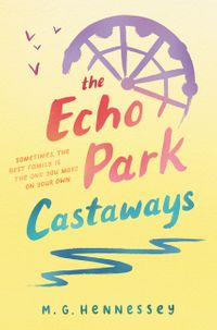 the-echo-park-castaways