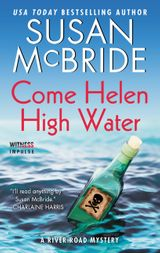 Come Helen High Water