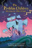 the-problim-children-island-in-the-stars