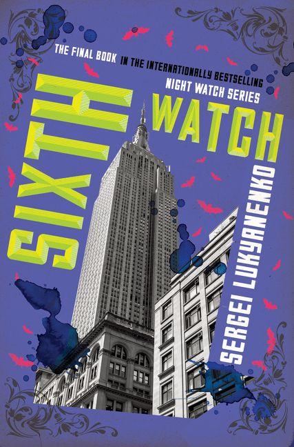 Dating In The Dark Australia Watch Series