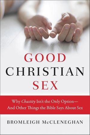 good-christian-sex