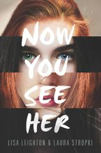 now-you-see-her