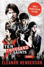 ten-thousand-saints-mti