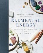 Elemental Energy - Kristin Petrovich