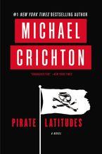 pirate-latitudes