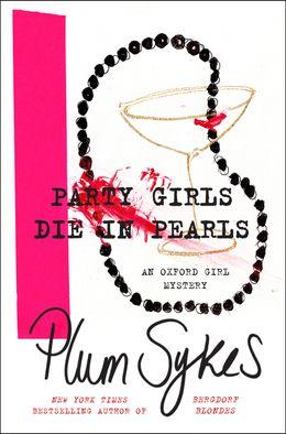 party-girls-die-in-pearls