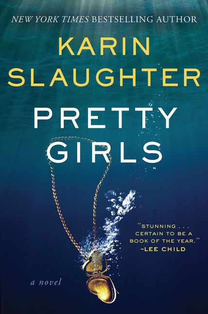 Image result for pretty girls cover