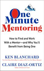 one-minute-mentoring