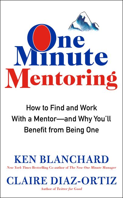 Download The One Minute Manager Series and Other Books by Ken