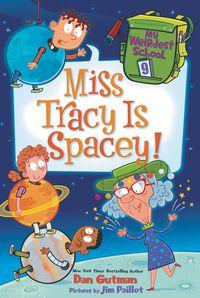 my-weirdest-school-9-miss-tracy-is-spacey