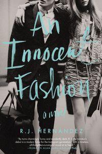 an-innocent-fashion