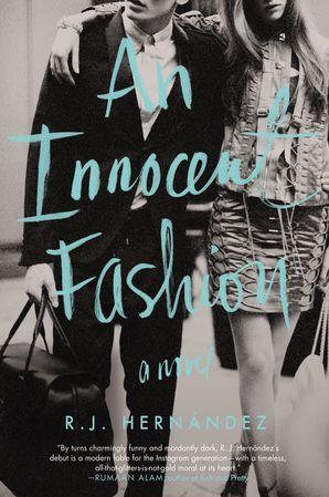 An Innocent Fashion: A Novel