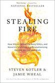 stealing-fire