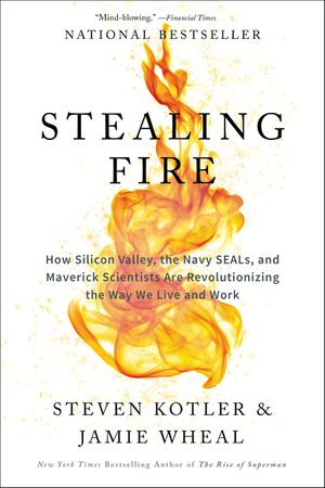 stealing-fire-how-silicon-valley-the-navy-seals-and-maverick-scientists-are-revolutionizing-the-way-we-live-and-work