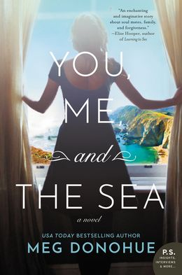 you-me-and-the-sea