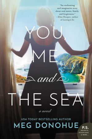 you-me-and-the-sea-a-novel