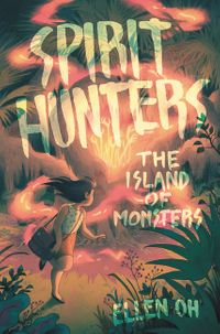 spirit-hunters-2-the-island-of-monsters