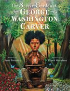 the-secret-garden-of-george-washington-carver
