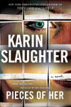 See Karin Slaughter at STRAND BOOKSTORE