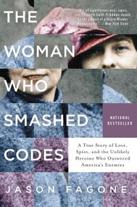 the-woman-who-smashed-codes