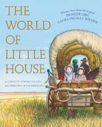 the-world-of-little-house
