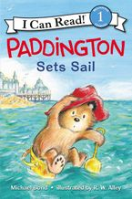 paddington-sets-sail