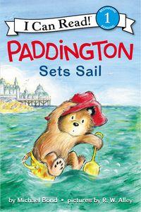 paddington-sets-sail