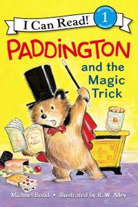 paddington-and-the-magic-trick