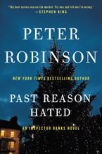 past-reason-hated