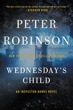 wednesdays-child