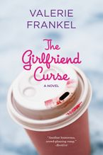 the-girlfriend-curse