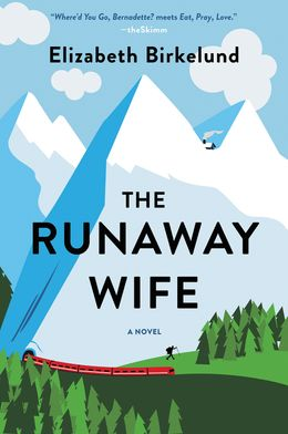 the-runaway-wife