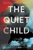 the-quiet-child
