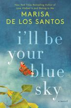 ill-be-your-blue-sky